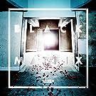 BLACK MATRIX(vister)(DVD付)