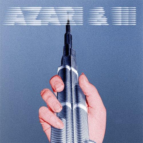 Azari&III