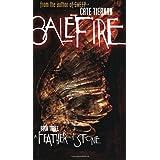 Balefire Book Three