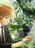ピアノの森 ピアノの演奏にウルウル