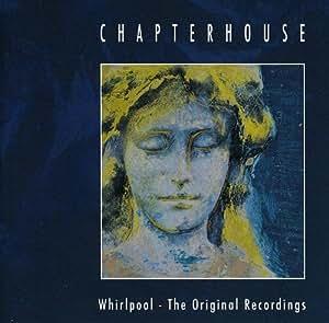 Whirlpool/the Original Recordings