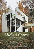 Residential Masterpieces 14 Michael Graves by Yukio Futagawa(2013-07-17)