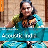 The Rough Guide to Acoustic in