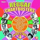 Reggae Chartbusters 4