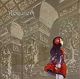 Requiem 〜best Collection Ⅱ〜