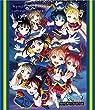 ラブライブ! サンシャイン!! Aqours 2nd LoveLive! HAPPY PARTY TRAIN TOUR Blu-ray (埼玉公演Day2)