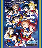 ラブライブ! サンシャイン!! Aqours 2nd LoveLive! HAPPY PARTY TRAIN TOUR Blu-ray (埼玉公演Day2)/Aqours