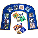 Dr Jens U Play Mat For Education
