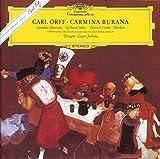 Orff: Carmina Burana / Fischer-Dieskau, Jochum