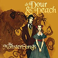 Monster Songs