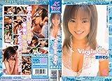 蒼井そら Virgin Sky [VHS]