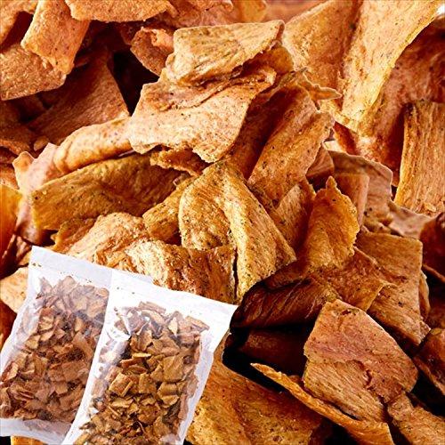 大注目!!糖質・たんぱく質・食物繊維を考えた!!大豆100%生地SOYチップス約500g(のり塩・コンソメ250g×2袋