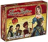 ラブレター (Love Letter: Premium) カードゲーム