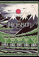 The Hobbit by J. R. R. Tolkien(1995-06-30)