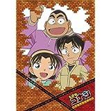 名探偵コナン DVD Selection Case6.少年探偵団