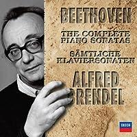 Beethoven: The Complete Piano Sonatas (2009-10-06)