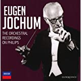 Eugen Jochum – The Orchestral Recordings On Philips