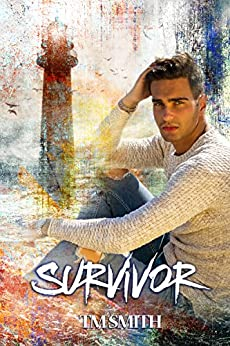 Survivor by [Smith, TM]