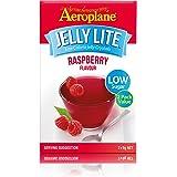 Aeroplane Jelly Raspberry Jelly Lite 18 g