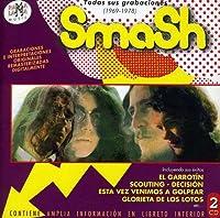 Todas Sus Grabaciones 1969-1978