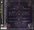 RE:BORN[TYPE B]()