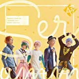 「MANKAI STAGE『A3!』~SUMMER 2019~」 MUSIC Collection