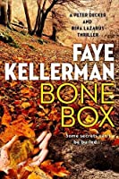 Bone Box (Peter Decker and Rina Lazarus Series)