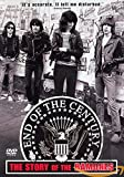 End of the Century: The Story of the Ramones [DVD] [Import]