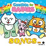 CatChat for BABIES-SONGS