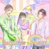 Frep(フレップ)「Rainbow☆Peace」Type-A【激スク 落語家先生編<光&amp;創多...
