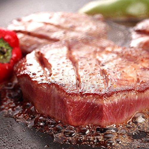 極厚牛たんステーキ[約180g×2パック、6~10枚入り] 岩塩熟成 「厚さ・熟成・切り出し・岩塩へのこだわりが違う 牛タン ステーキ」 焼肉 バーベキューに (贈り物に、父の日ギフトにも)