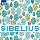 シベリウス 生誕150年記念ベストアルバム