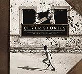 Cover Stories: Brandi Carlile