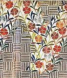 能装束 (京都書院美術双書―日本の染織) 画像