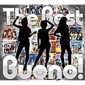 The Best Buono!(初回限定盤)