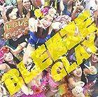 BLEEZE~G4・III~ (CD ONLY)(在庫あり。)
