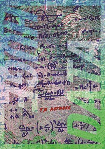 『TM NETWORK 30th 1984~ QUIT30 HUGE DATA(DVD)』のトップ画像