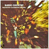 Bayou Country (Dig)