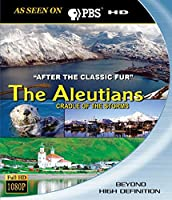 Aleutians: Cradle of the Storms - After Classic [Blu-ray] [Import]