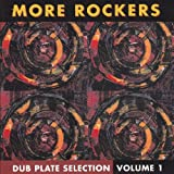 Dub Plate Selection Volume 1