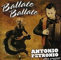 Ballate Ballate