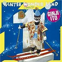 WINTER WONDERLAND(紙ジャケット仕様)