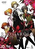レッドガーデン コンプリート DVD-BOX (全22話+OVA「デッドガールズ」, 600分) RED GARDEN…