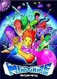 マインド・ゲーム [Blu-ray]