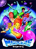 マインド・ゲーム Blu-ray[Blu-ray]