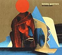 Tommy Guerrero - No Mans Land [Japan CD] DDCN-6001 by Tommy Guerrero