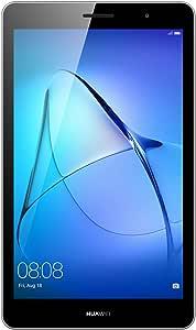 HUAWEI MediaPad T3 8 タブレット 8.0インチ Wi-Fiモデル RAM2GB/ROM16GB 【日本正規代理店品】