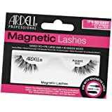 Ardell Single Magnetic Accent 002,