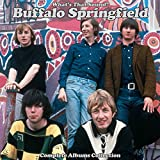 What's That Sound? Complete Albums Collection (2018 Remaster)