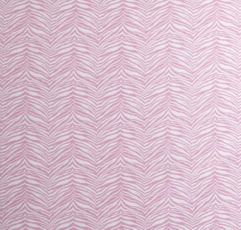 Cotton Tale Designs Girly Crib Sheet by Cotton Tale Designs [並行輸入品]